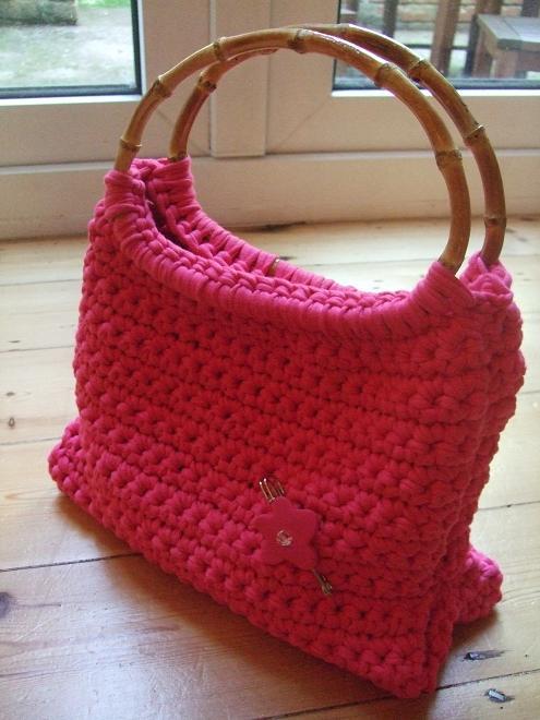 Pinkbag2 - Emaa Hilton-Jones