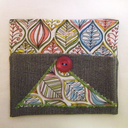 Lucy-loo's-denim-fabric-purse-jewellery-keep