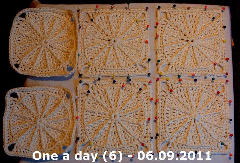 One a day 06.09.2011a