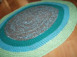 Mary J. Blampied's rug2