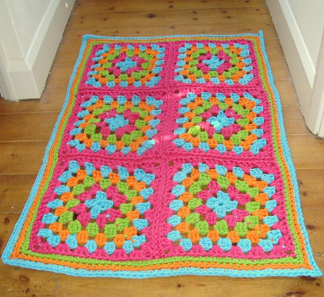 Hoopla Rug brights1