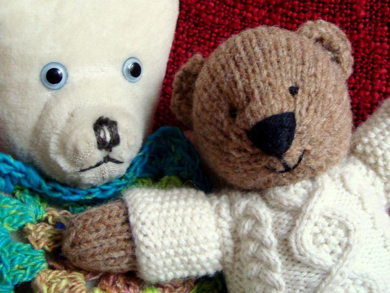 Bryn & Ted2